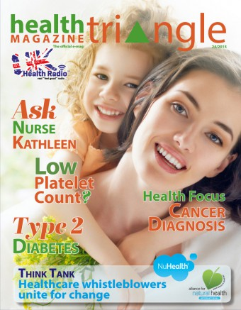 health-triangle-magazine-issue-24-cover