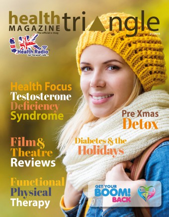 Cover HTM 31