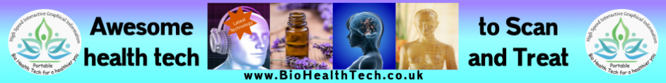 aht-biohealthtech-ht