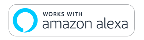 Works-with-alexa_hero-feature._CB527085541_
